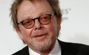 Paul Williams music licensing