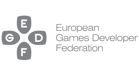Last minute: video game workshop in Brussels