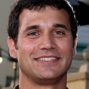 Ramin Djawadi, Game of Thrones composer